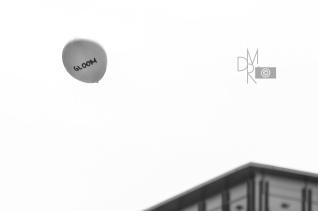 Gloom Balloon